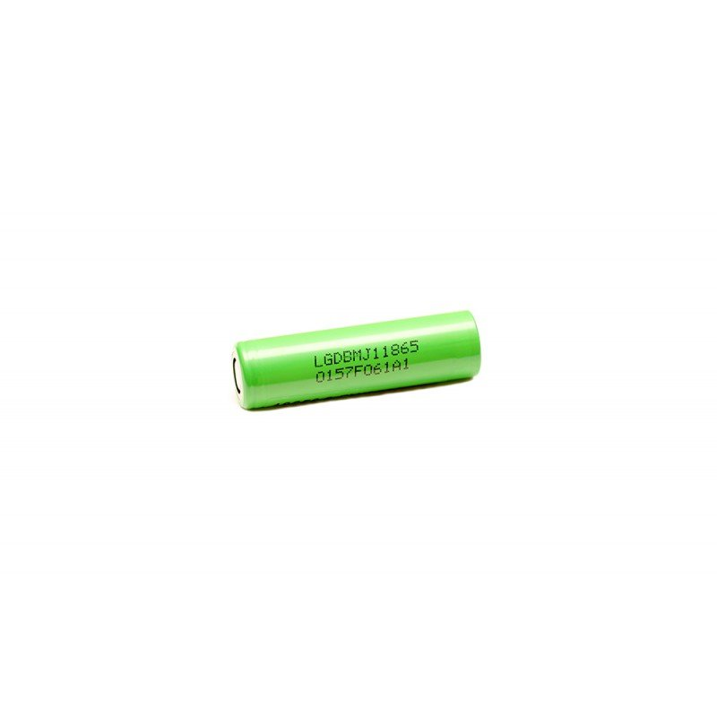 Imrbatteries coupon code