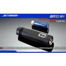 Jetbeam BR10GT XM-L2 960 Lumens Bicycle Light
