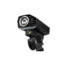 Nitecore BR35 USB Rechargeable Dual Beam Bike Light 1800 Lumens