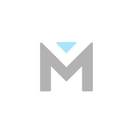 Ban Tang SAF Grey-Brown Cord Wrap (Double Edge, Utility Sheath)