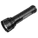 Nitecore EA81 Cree XHP50 LED 2150 Lumens (Default)