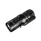 Nitecore EC11 XM-L2 430/900 Lumens + Red LED (CR123A/18350 battery)