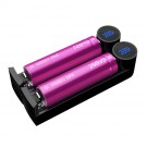 Efest K2 Slim Li-ion USB Charger
