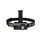 Nitecore HA23 XP-G2 250 Lumens Ultra Lightweight Headlamp (2 x AA)