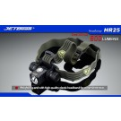 Jetbeam HR25 XM-L2 800 Lumens Headlamp