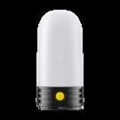 Nitecore LR50 250 Lumen High CRI Campbank Camping Lantern (Micro-USB Rechargeable)