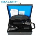 Imalent MR Kit (MS18 + R90TS head)