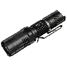 Nitecore MT10A XM-L2 920 Lumens + Red LED
