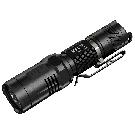 Nitecore MT10A XM-L2 920 Lumens + Red LED