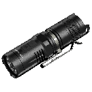 Nitecore MT10C XM-L2 920 Lumens + Red LED