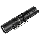 Nitecore MT20C XP-G2 460 Lumens + Red LED