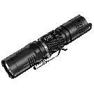 Nitecore MT20C XP-G2 460 Lumens + Red LED