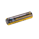 18650 Nitecore NL1829RLTP 2900mAh Protected Button Top (Micro-USB Charge Port) (Low Temperature Resistant)