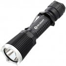 Olight M23 Flashlight 1020 Lumen XP-L (Silver)