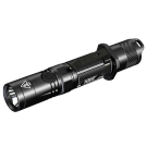 Nitecore P12GTS XHP35 HD 1800 Lumens Compact Tactical Searchlight