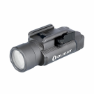 Olight PL-Pro Valkyrie Rechargeable Compact Weapon Light (Limited Edition Gunmetal Grey)