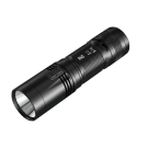 Nitecore R40 XP-L HI 1000 Lumens Inductive Wireless Charging Flashlight (26650 Battery Included)