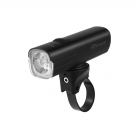 Olight RN 1500 Rechargeable Bicycle Light