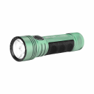Olight Seeker 2 Pro XPL 3200 Lumens USB Rechargeable (21700 battery included) (Limited Mint Green)