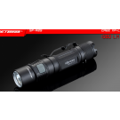Jetbeam SF-R25 XP-L 1080 Lumens Micro-USB Rechargeable