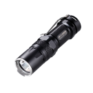 Nitecore SRT3 Defender Law Enforcement Black