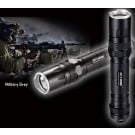 Nitecore SRT5 Detective Military Grey