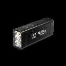 Nitecore TM10K 6 x XHP35 HD 10,000 Lumen Pocket Rocket (USB-C QC 2.0)