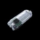 Nitecore Tube 45 lumens Built-in Battery