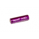 14500 Vapcell INR14500 H10 1000mAh 10A High Discharge Flat Top Li-ion Battery