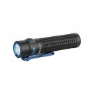 Olight Warrior Mini 1500 Lumens Magnetic Base Rechargeable Tactical Flashlight