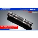 Jetbeam WL-S2 XP-L 1080 Lumens