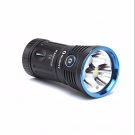 Olight X7R Marauder Flashlight XHP70 12000 lumens USB Rechargeable Flashlight